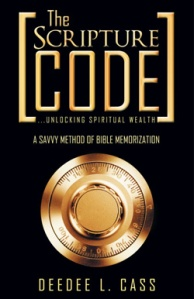 The Scripture Code: Unlocking Spiritual Wealth