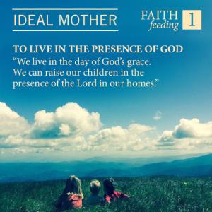 FaithFeeding1