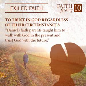 FaithFeeding10