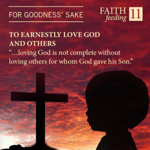 FaithFeeding11