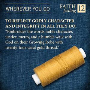 FaithFeeding12