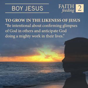 FaithFeeding2
