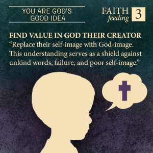 FaithFeeding3