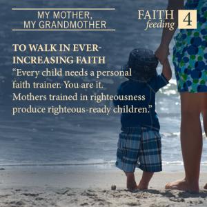 FaithFeeding4