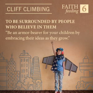 FaithFeeding5