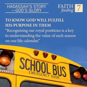 FaithFeeding7
