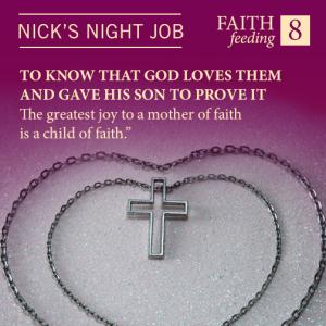 FaithFeeding8